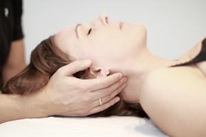 smertebehandling af ryg og nakkesmerter