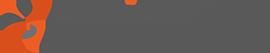 Praksis i Aarhus v/ John Noesgaard logo